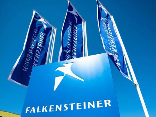 chain_falkensteiner2