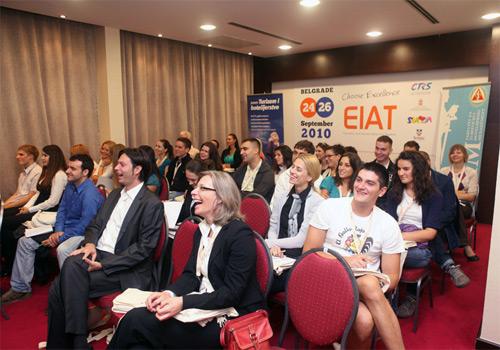 eiat_2010