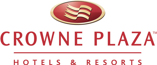 logo_crowne_plaza