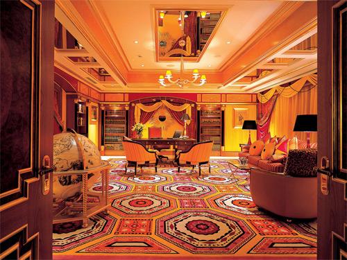 royal_suite_burj_al_arab