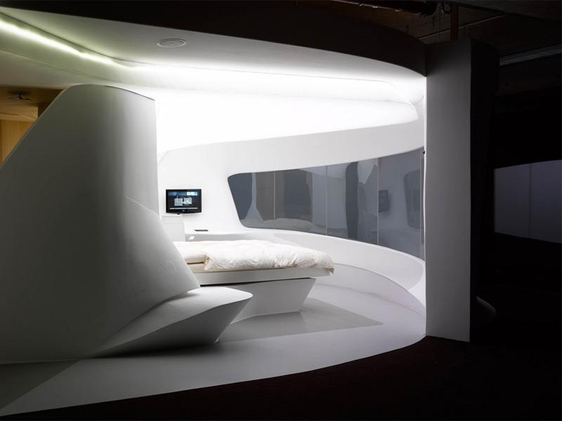 future_hotel4