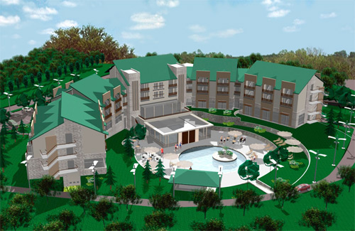 zlatibor_hotel_tornik