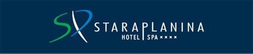logo_stara_planina