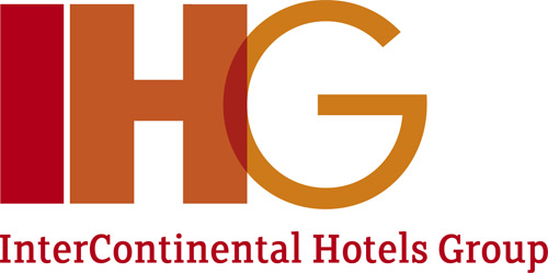 logo_intercontinental_hotels_group