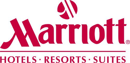 logo_marriott_hotels_resorts_suites