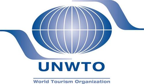 logo_unwto