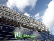 Beogradski <i>Holiday Inn</i> ulaže 350.000 evra u unapređenjeposlovanja