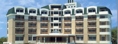 hotel_promont_aqua