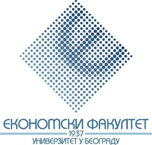 logo_ekonomski_fakultet