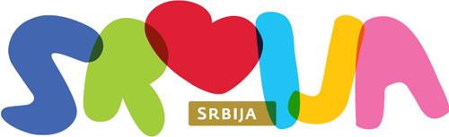 logo_turisticka_organizacija_srbije