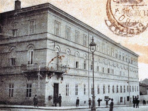 stari_bg_hotel_kod_jelena