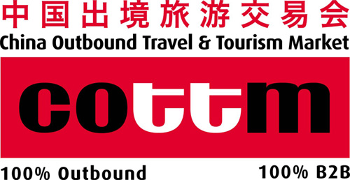 china_outbound_travel_and_tourism_market