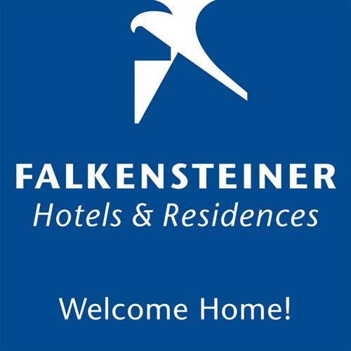 logo_falkensteiner_hotels_and_residences