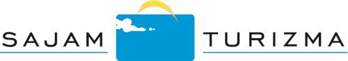 logo_sajam_turizma
