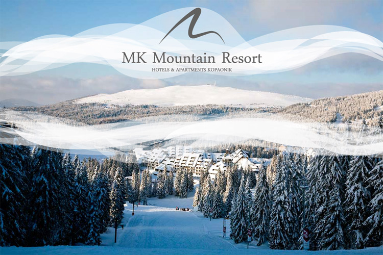 mk_mountain_resorts_hotels_and_aparments_kopaonik