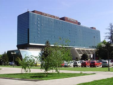 profile_continental_hotel_beograd2