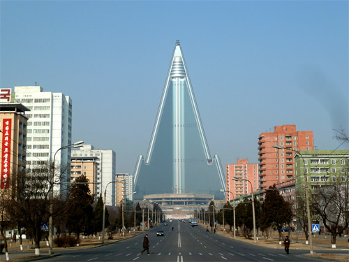 ryugyong_hotel