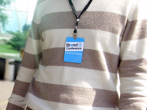 brend_conference