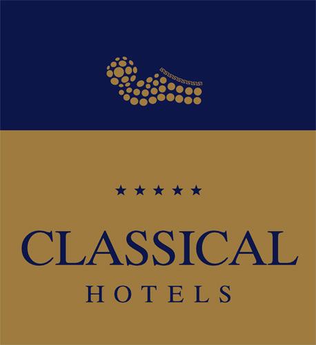 logo_classical_hotels2