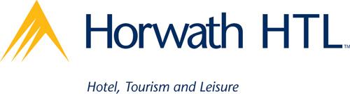 logo_horwath_htl