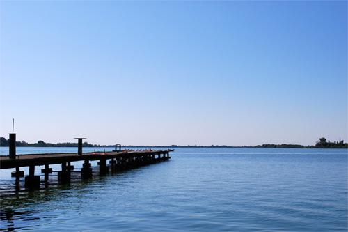 palicko_jezero