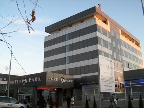 ru_hotel_park