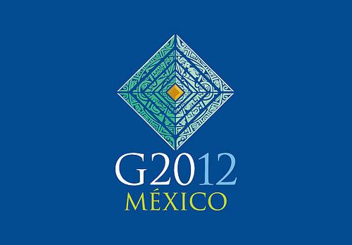 logo_g2012_mexico