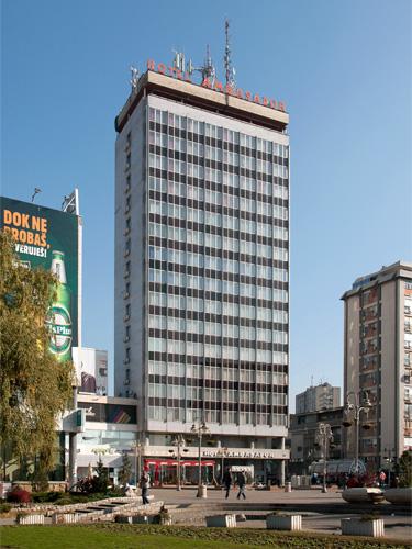 ni_hotel_ambasador