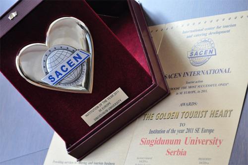 sacen_international_zlatno_srce_2012