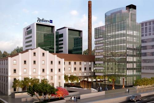 bg_radisson_blu_old_mill_hotel2