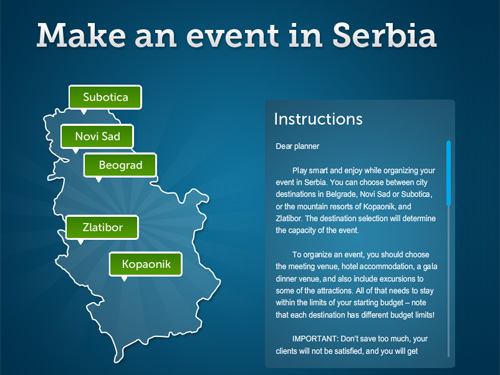 kbs_facebook_make_an_event_in_serbia