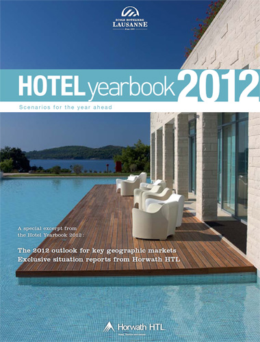 lausanne_hotel_yearbook_2012