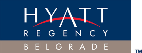 logo_hyatt_regency_belgrade