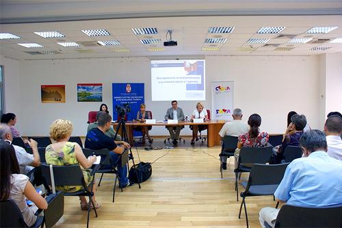 predstavljena_publikacija_o_kriznoj_komunikaciji_u_turizmu