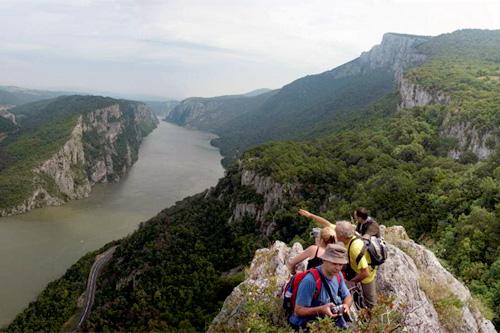 turisti_u_srbiji