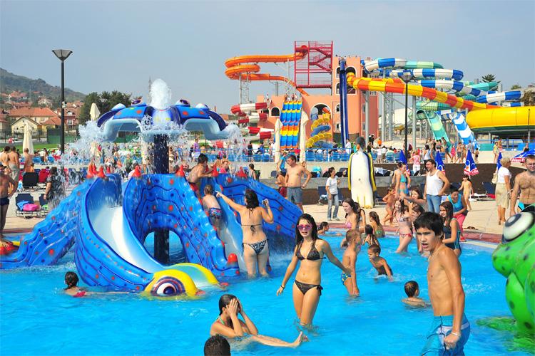 ar_hotel_izvor_aqua_park2