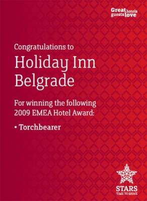 bg_holiday_inn_torchbearer_2009