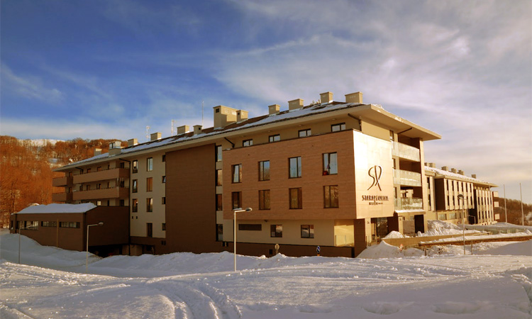 kz_hotel_stara_planina5