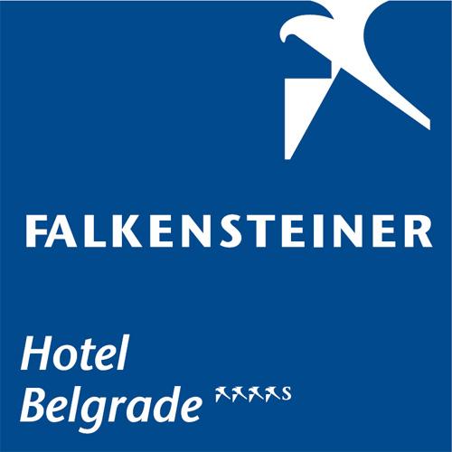 logo_falkensteiner_hotel_belgrade