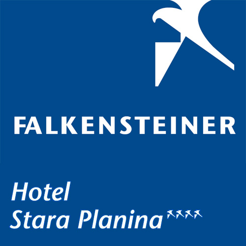 logo_falkensteiner_hotel_stara_planina