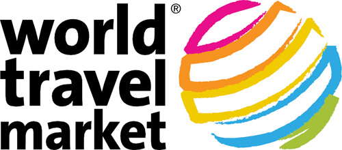 logo_world_travel_market