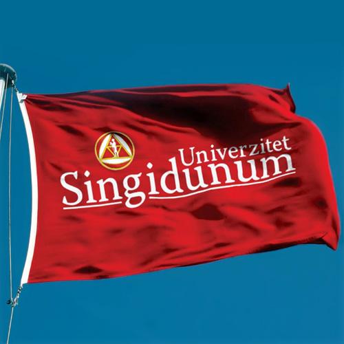 singidunum2