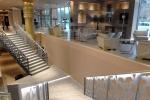 bg_falkensteiner_hotel_beograd