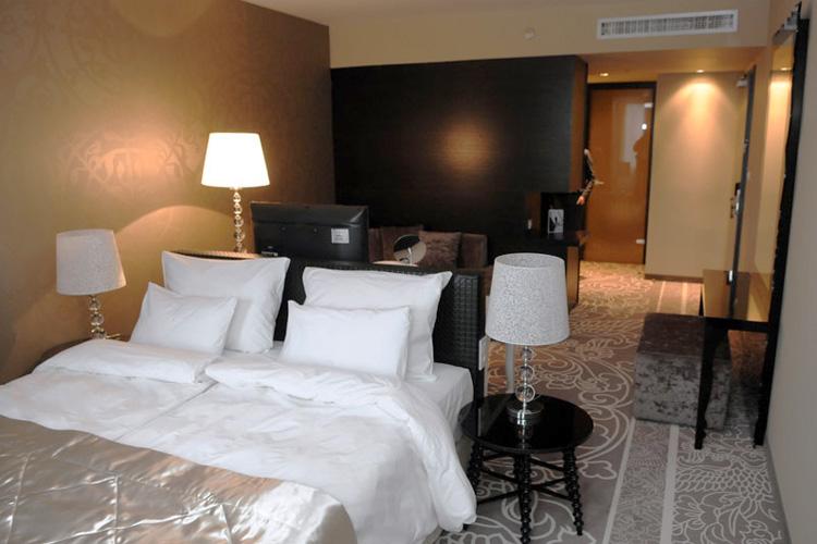 bg_falkensteiner_hotel_beograd6