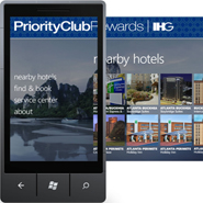 intercontinental_hotels_group_priority_club_on_mobile