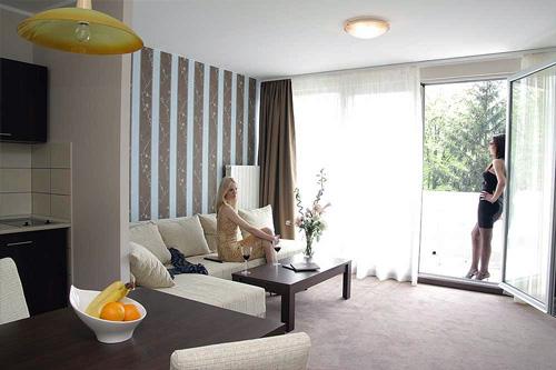 lo_royal_spa_hotel2
