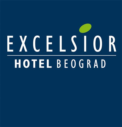 logo_excelsior_hotel_beograd