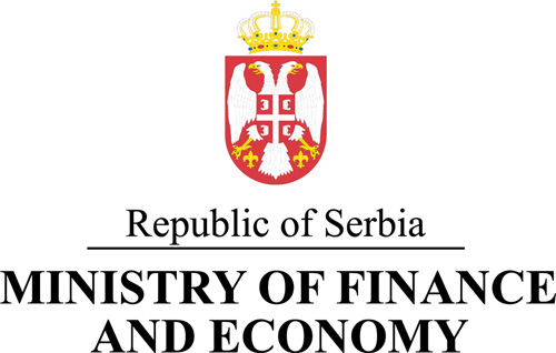 logo_ministry_of_finance_and_economy
