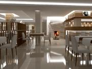 Novi hotel na Zlatiboru do kraja2013.