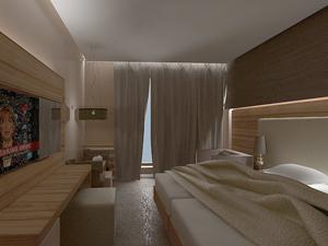 hotel_planum2